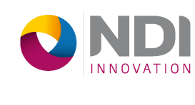 NDI Innovation